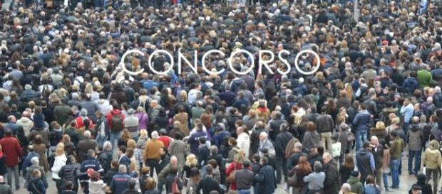 Decreti L.107/15, nuovi concorsi dal 2018 e ogni biennio: ammessi ... - gildavenezia.it