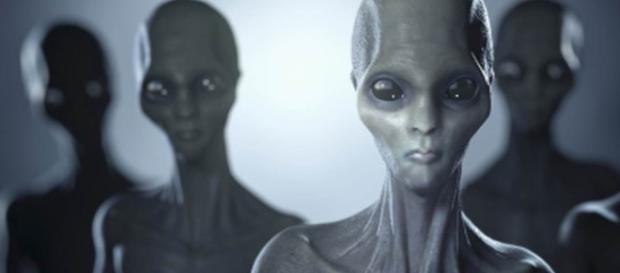 Ecco perché gli alieni non ci contattano.