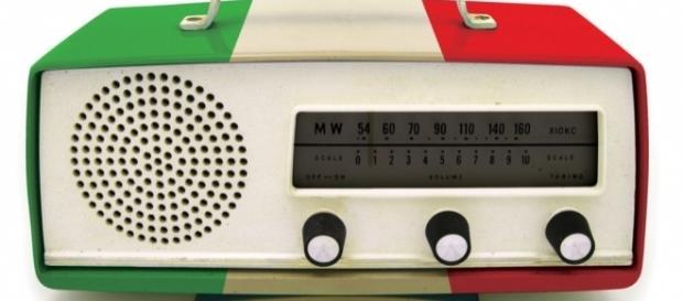 La Radio. Un media che gode di ottima salute - pdxmonthly.com