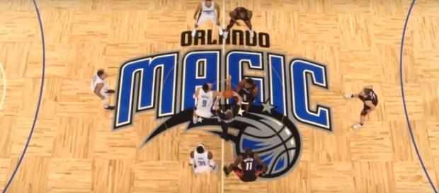 Miami Heat vs Orlando Magic - Full Game Highlights Image - Real Ximo Pierto | Youtube