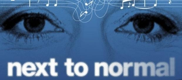 Next to Normal al Teatro della Luna di Milano