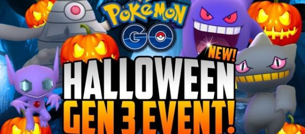 'Pokemon Go' things you should farm during the event to prepare for Gen 4.[Image Credit: StraightUpKnives/YouTube]