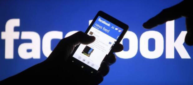 Revolucionario programa piloto de Facebook