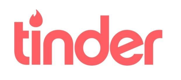 Sean Rad (Tinder): «Così ho creato la migliore app di dating al ... - mgmtmagazine.com