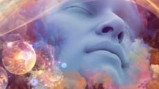 Saiba o segredo e como controlar os sonhos lúcidos