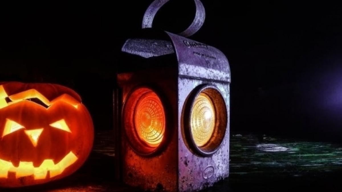 Halloween Napoli.Eventi Halloween 2017 A Napoli Feste Per Adulti E Bambini