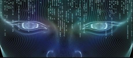 Inteligência Artificial será idolatrada como Deus, acredita cientista