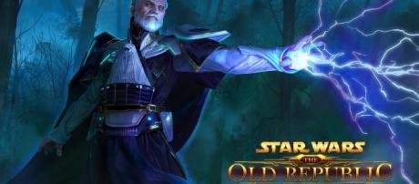 "Leaked Xbox One backwards compatibility list includes ""Star Wars."" (Image Credit - BagoGames/YouTube Screenshot)"