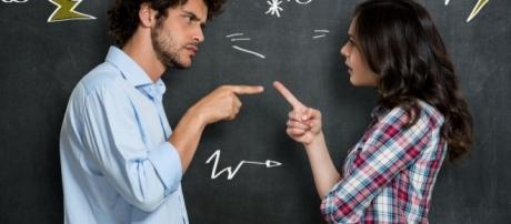 Muitas mulheres se anulam quando estão em um relacionamento