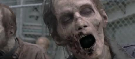 The Walking Dead 8x01 e anticipazioni 8x02