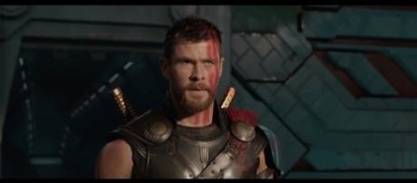 'Thor: Ragnarok' | (image Credit: Marvel Entertainment/YouTube]