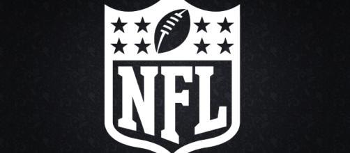 2009 NFL Black logo. [Image by Michael Tipton/Flickr]