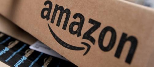 Amazon apre anche in Italia ai prodotti ricondizionati