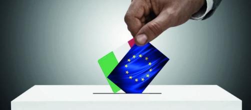 Autonomie nazionali ed Europa unita.