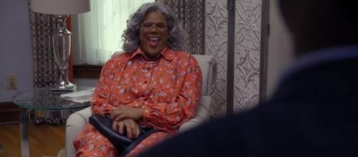 Boo 2! A Madea Halloween (2017 Movie) Official Trailer – Tyler Perry from YouTube/Lionsgate Movies