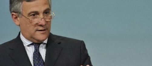 Brexit. Europarlamento fissa le priorità per negoziati. Tajani ... - tribunapoliticaweb.it
