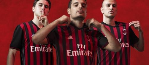 Closing AC Milan: mancano i soldi della 3a caparra, ma soprattutto ... - sporteconomy.it