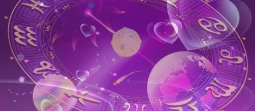 Confira o que os astros revelam para o amor de seu signo