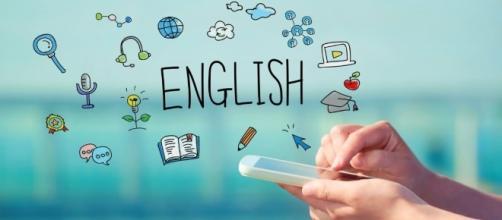 Conheça cinco aplicativos para aprender inglês
