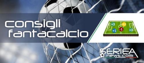 Consigli Fantacalcio 2017   Serie A News - serieanews.com