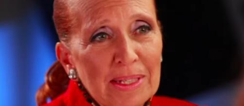 Danielle Steel writes several books per year / Time Magazine YouTube Channel