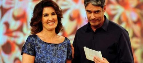 Fátima recebeu R$ 2 milhões em setembro