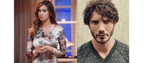 Gossip, Belen Rodriguez: nuova frecciatina a Stefano De Martino su Canale 5.