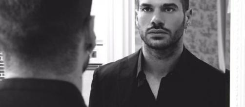 Gossip, le rivelazioni di Claudio Sona sorprendono il pubblico di Uomini&Donne