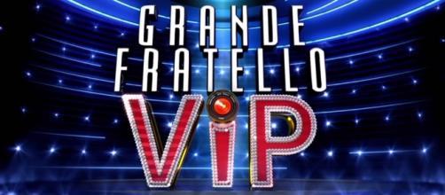 Grande Fratello Vip 2017: quanto guadagnano i concorrenti del reality