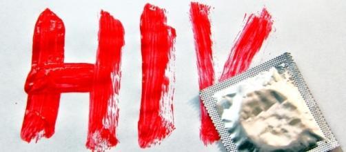 Hiv, scoperta cura funzionale al virus
