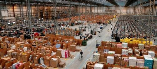 How to see how much you've spent on Amazon in your lifetime ... - businessinsider.com