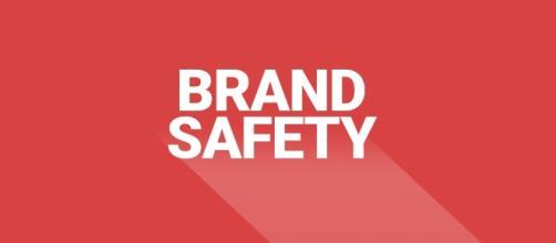 IAS entra en juego para garantizar la calidad y seguridad de los anunciantes