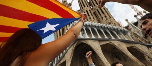 Il salto nel buio della Catalogna. Cosa può succedere dopo il ... - lifegate.it