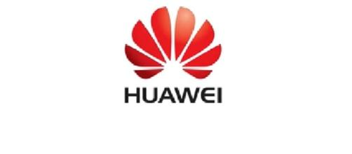 Image credit: Luke Howard/Youtube screenshot. Huawei working on foldable phone; to launch next year.