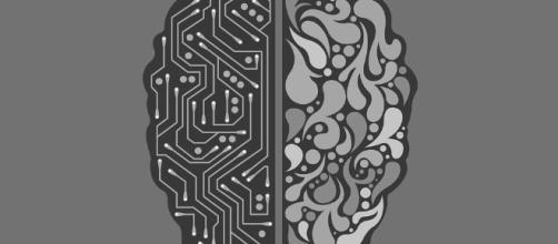 Cinco cosas que debes saber sobre la Inteligencia Artificial