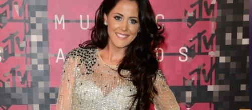 Jenelle Evans is once again involved in another controversy. Image: TheFame/YouTube