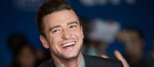 Justin Timberlake's Celebrity Shoe Style   Footwear News - footwearnews.com