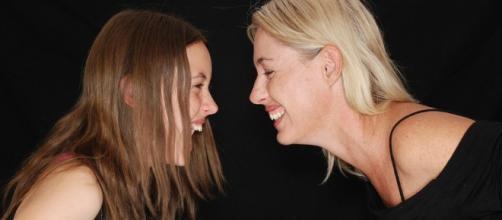 Las emociones positivas contribuyen a una mejor calidad de vida