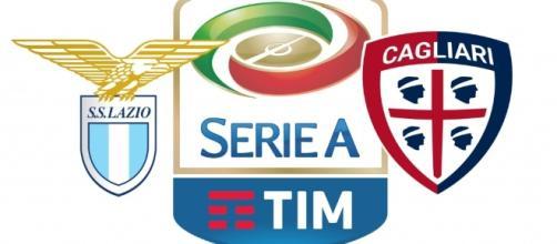 Lazio-Cagliari termina con un 3-0