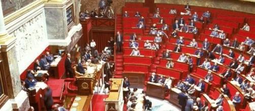 Le budget de la sécurité sociale enfin voté aujourd'hui - Economie - usinenouvelle.com