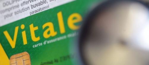Le gouvernement Valls a minoré les dépenses de la Sécu selon la ... - challenges.fr