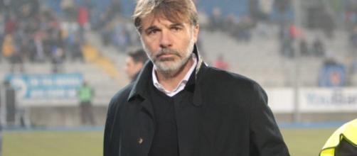 Marco Baroni esonerato dal Benevento