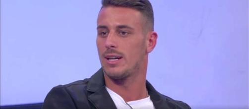 Mattia Marciano (Foto 17/18) | Televisionando - televisionando.it