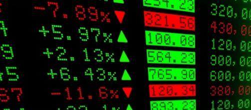 Millennials investing early - photo www.biv.com, Nelson Bennett