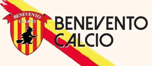 Nuove predisposizioni per gli abbonamenti del Benevento Calcio - sanniosport.it