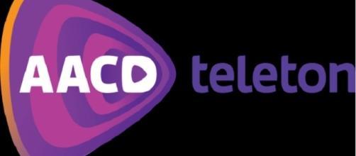 O Teleton 2017 acontecerá nos dias 27 e 28 deste mês