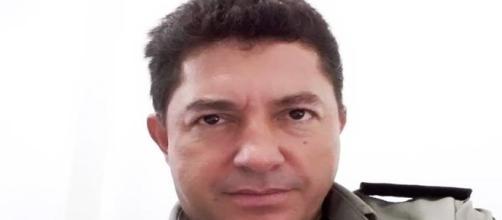 Pai do atirador fala sobre o atentado e se defende contra acusações