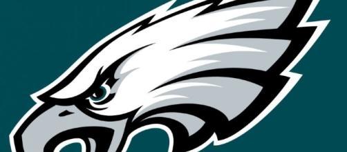 Philadelphia Eagles - AXS - axs.com