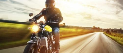 Que tipo de motociclista você é?