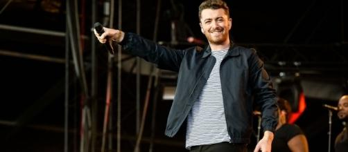 Sam Smith gets candid about his gender identity and love for fashion. (Image Credit: pitpony.photography/Wikimedia Commons)